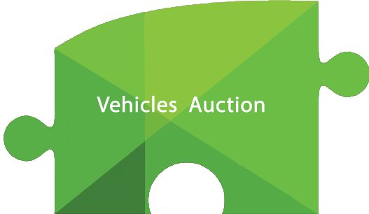 vehicles auction